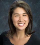 Sharon King, Agent in Danville, CA