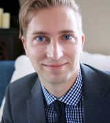 Christopher…, Real Estate Pro in Williamsville, NY