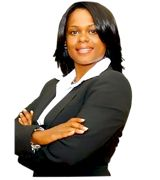Nadia Vassell, PA, Real Estate Agent in aventura, FL