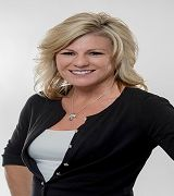 Jennifer Luz…, Real Estate Pro in Lake Havasu City, AZ