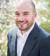 David  Vincent, Real Estate Agent in Boulder, CO