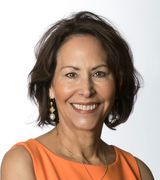 Michelle Klurstein, Agent in Mill Valley, CA