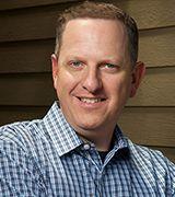 Trevor Windh…, Real Estate Pro in Spokane Valley, WA