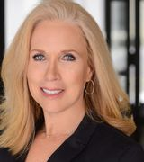 Diane Rocca, Real Estate Agent in New York, NY