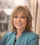 Renae Herbinger, Real Estate Agent in Niskayuna, NY