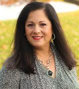 Janine LaMot…, Real Estate Pro in Dayton, OH
