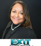 Clara Colon, Real Estate Pro in Jacksonville, FL