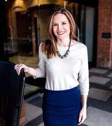 Amy Molea, Real Estate Pro in Springfield, MO