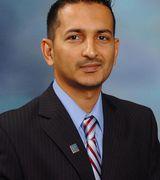 Fardeen Hamid, Agent in Ozone Park, NY