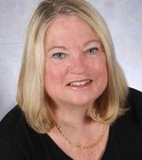 Donna Kuehn, Real Estate Pro in Danbury, CT