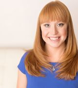 Shelley Munoz, Real Estate Pro in Fairbanks, AK