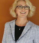 Cheryl Bower, Real Estate Pro in San Francisco, CA