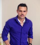 Rafael Garcia, Real Estate Pro in Orlando, FL