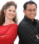 Robin and Du…, Real Estate Pro in Richmond Hill, GA