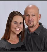 Kelly Stelzer & Kimberly Pederson, Agent in Madison, WI