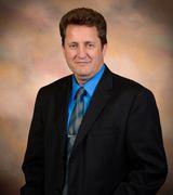 Nick Grishko, Real Estate Pro in Spokane, WA