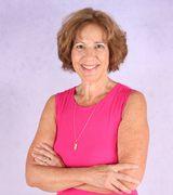 Christine Ry…, Real Estate Pro in Marshfield, MA
