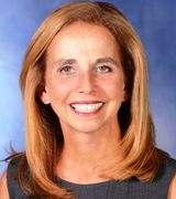 Cathy Griffin, Agent in Delmar, NY