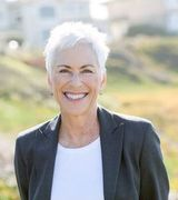 Becky Adams, Real Estate Pro in Cambria, CA