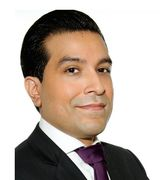 Angelo Rodriguez, Agent in New York, NY