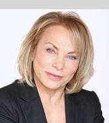 Susan Shaw A…, Real Estate Pro in Irvington, NY