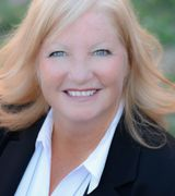 Joni Teaman…, Real Estate Pro in State College, PA