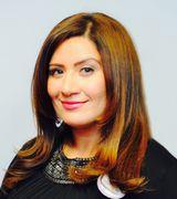 Ifra Yasin, Real Estate Pro in Northfield, NJ