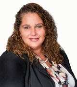 Linda Ragione, Real Estate Pro in Port Washington, NY