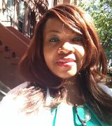 Kamela Payne, Real Estate Pro in Brooklyn, NY
