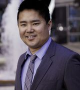 How-Yo Chi, Real Estate Agent in Bellevue, WA