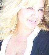Cynthia  Camacho, Agent in EL PASO, TX