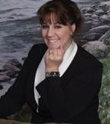 Tammy J Smith, Real Estate Pro in Knoxville, TN
