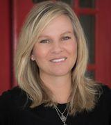 Gina Lorenzo, Agent in Waxhaw, NC