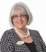 Jo Porter, Real Estate Pro in Chelmsford, MA