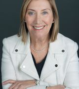 Janis Nadler, Real Estate Agent in Haverford, PA