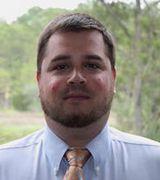 Scott Fulton, Real Estate Pro in Mt Pleasant, SC