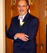 Douglas Dorr…, Real Estate Pro in Bridgeport, WV