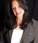 Carol J. Lochiatto, Real Estate Agent in Braintree, MA