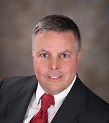 Paul Garrett, Real Estate Pro in Chesapeake, VA
