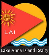 Lake Anna Is…, Real Estate Pro in Mineral, VA