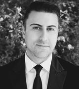Michael Chez, Real Estate Agent in Sherman Oaks, CA
