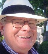 James Ebert, Real Estate Agent in Westlake Village, CA