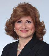 Nora Avalos, Agent in Maspeth, NY