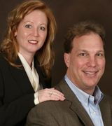 Daniel & Gretchen Boman, Agent in Maple Grove, MN