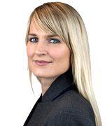 Renata Brigg…, Real Estate Pro in Arlington, VA