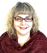 Samantha Mat…, Real Estate Pro in Tillamook, OR