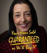 Debi Bolusi, Real Estate Agent in Land o Lakes, FL