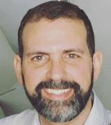Jorge Roque, Agent in Miami, FL
