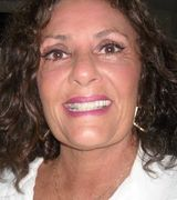 Lynne Moore, Real Estate Pro in ormond Beach, FL