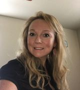 Jessica Vese…, Real Estate Pro in Granbury, TX